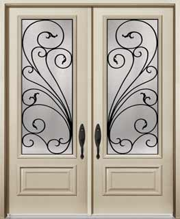 Steel Door Designs safety door sssd shriram grill Available In Many Styles And Sizes Steel Doors Are A Perfect Complement For Todays Homes Aside From Being The Main Access Point The Front Entry Door Is